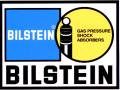 Bilstein VW Passat 05-shock-absorber