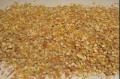 Зерноотходы пшеницы для применения в животноводстве, птицеводстве