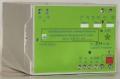 Преобразователи измерительные напряжения переменного тока мте-11хх