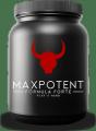 MaxPotent (MaksPotent) - means for potency