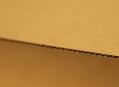 Гофрокартон в листах