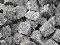 Kamienie budowlane