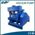 Liquid ring vacuum pump series 2BE1