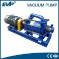 Liquid ring vacuum pump series 2SK