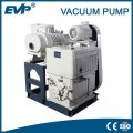 Vacuum system of the JZP2H series (vacuum pump of Ruts + plunger vacuum pump)