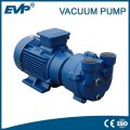 Liquid ring vacuum pump 2BV2-071