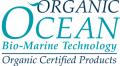 Органічні морські БІОТЕХНОЛОГІЇ. Біологічно активні комплекси. Косметика натуральна.