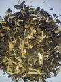 Чай зеленый бодрячок (с имбирем), 0,5кг.