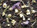 Чай композиционный Распутин, 0,5кг.