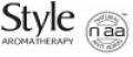 Професійна серія засобів по догляду за волоссями STYLE AROMATHERAPY PRO. Професійна косметика для волось. Косметика для волось.
