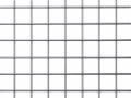 Сетка сварная оцинкованная 25х25х1,4 мм