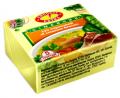 Суп гороховий (брикет 160гр.)