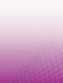 Цифровые CtP пластины Kodak Violet