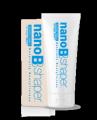 Nano BB Shaper (Nano BB Sheyper) - crema anticellulite