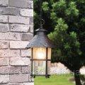 Светильник парковый 1685 Caior I