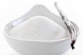 Сахар мелкокристаллический