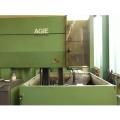 Электроэрозионный проволочно-вырезной станок AGIE AGIECUT 100 D
