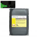 ANKAR Green Eco - средство для обработки вымени после доения (до доения)