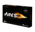 Ares (Ares) - Capsules for Men