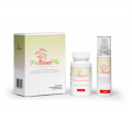 ProBreast Plus (ПроБрист Плас) - комплекс для груди