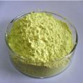 Troxerutin (Sophora japonica extract)