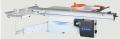 Форматно-раскроечные станки  HOLD MJ-320D