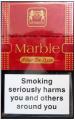 Сигарети марблит (Marble)