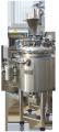 Реактор KFT 150 для мазей кремов и косметических красок V=150