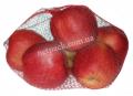 Сетка для упаковки яблок