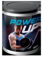 Средство PowerUp Premium (ПауэрАп Премиум) - для создания мышечной массы