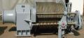 Автоматическая швартовая лебедка АШЛ