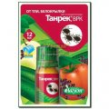 Инсектицид Танрек 20% в.р.к., 12 мл