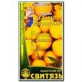 Семена томат Де Барао золотистый, 0,1 г