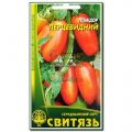 Семена томат Перцевидний, 0,1 г