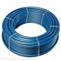 Polyethylene pipe PE100 SDR11 PN16 75 * 6.8