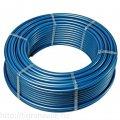 Труба полиэтиленовая ПЭ100 SDR11 PN16 110*10