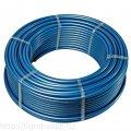 Polyethylene pipe PE100 SDR17 PN10 90 * 5.4
