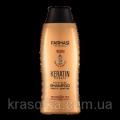 Шампунь для волос Keratin Therapy. Фармаси  1108180