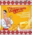 Орешки С сыром 30 гр.*10