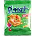 Сухарики Flint со вкусом«Холодец с хреном 35 гр.