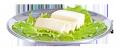 """Salt plavitel """"Pro Collagen"""" 7705"""