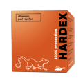 Hardex (Hardeks) - ultrasonic repeller rats, mice, cockroaches