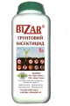 БИЗАР (почвенный инсектицид, биопрепарат)