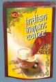 """Кофе """"Индиан Инстант Кофе NCL"""" (Индия)"""