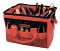 Сумка для инструментов 18 карманов, 320мм * 215мм * 250мм MTX, 902599