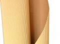 Картон для плоских слоёв гофрокартона