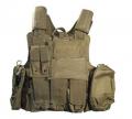 Tactical equipmen