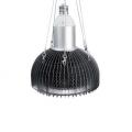 Светодиодная лампа Full LED-60/Full LED-80