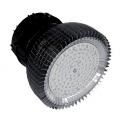 Светодиодная уличная лампа Full LED-150