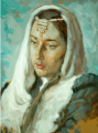 Картины,живопись,холст,масло,пейзажи,животные,картины маслом,купить картины, портреты.